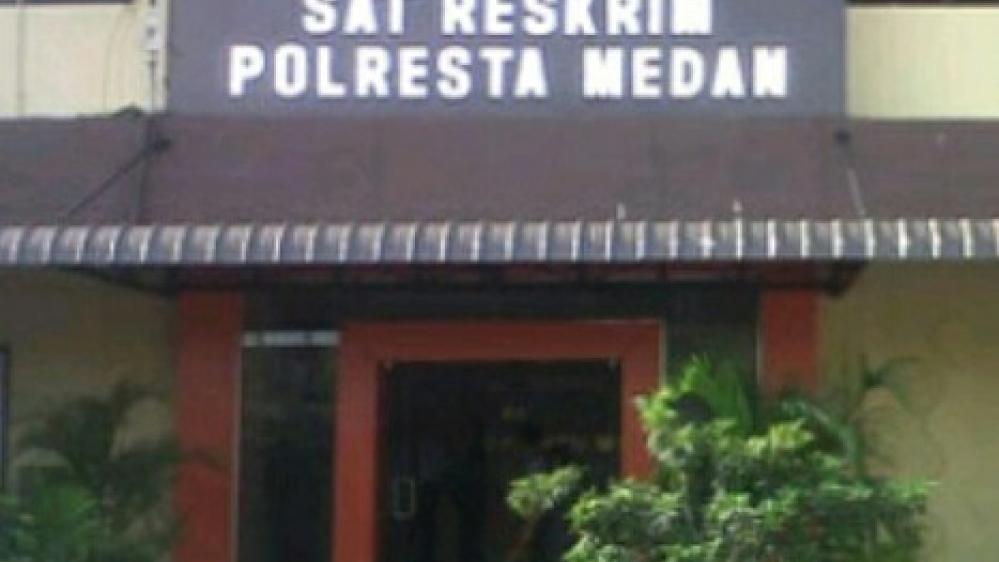 Info Buat Pimpinan Polri, Kasus Penganiayaan Sudah 5 Bulan 17 Hari, Pelakunya Belum Ditangkap