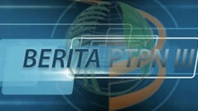 PTPN III Dukung Penuh Program Hithan Berkah LAZNAS MBH di HUT Kota Medan Ke 428