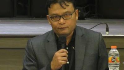 KPU Sumut Akan Tetapkan Pasangan ERAMAS Sebagai Gubernur dan Wakil Gubernur