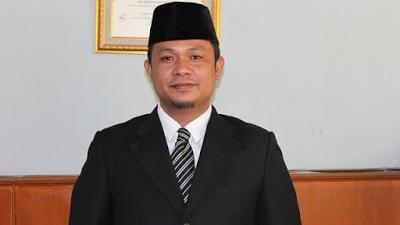 Mulia Banurea, Tidak Mendatangani Berita Acara itu Hak Konstitusi Saksi Paslon