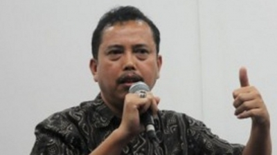 Berpotensi Hilangkan Barang Bukti, IPW: Tahan Sofjan Jacob!
