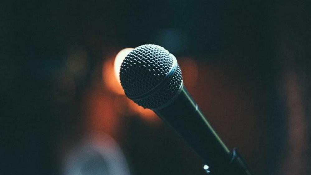 8 Penyanyi Solo Wanita Indonesia yang Ngehits, Lagu-lagunya Enak Didengerin