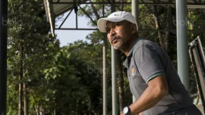 Timnas Indonesia U-18 Masih Banyak Evaluasi Jelang Piala AFF U-18 2019