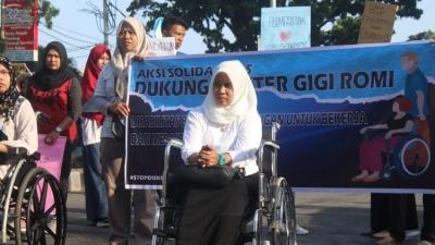 Dokter Romi Dibatalkan Jadi PNS, Menpan RB Peringatkan Pemkab Solok Selatan