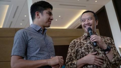 Indonesia Minta Maaf ke Rakyat Malaysia atas Insiden di GBK