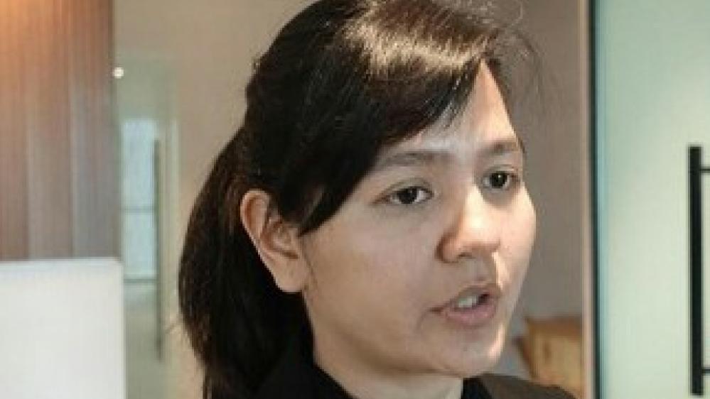 Ayah Sekjen PSSI Ratu Tisha Tutup Usia