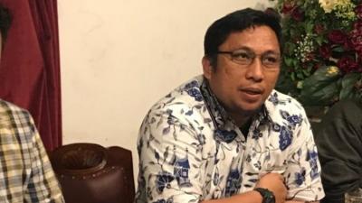 Alasan Jokowi Tak Keluarkan Perppu Dinilai Tak Tepat