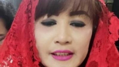 Jejak Dewi Tanjung Pelapor Novel, Kader PDIP yang Hobi Lapor Polisi