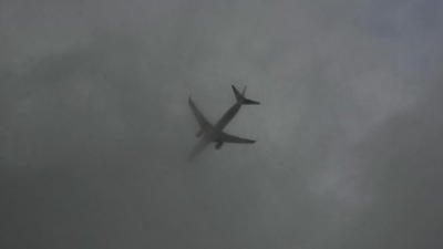 Pesawat Berisi 100 Penumpang Jatuh di Kazakhstan, 9 Tewas
