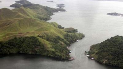 Kemendagri Bantah Hambat Penyelesaian Tata Tertib DPRD Provinsi Papua