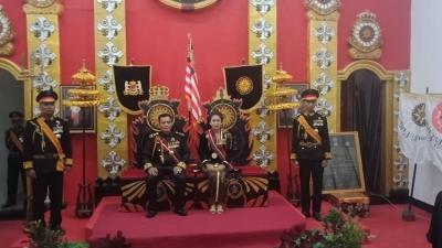 Raja Keraton Agung Sejagat Wajibkan Pengikutnya Bayar Iuran hingga Puluhan Juta Rupiah