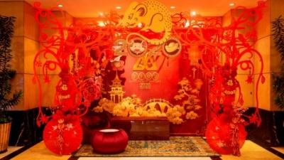 6 Tradisi Menyambut Tahun Baru Imlek