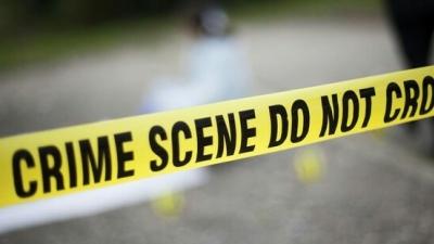Pria WNI Ditemukan Tewas di Tambang Pasir Malaysia, Diduga Dibunuh