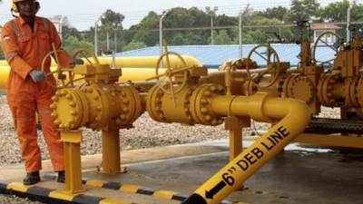 Harga Gas 4 Industri Masih Mahal, Pemerintah Siapkan 3 Opsi