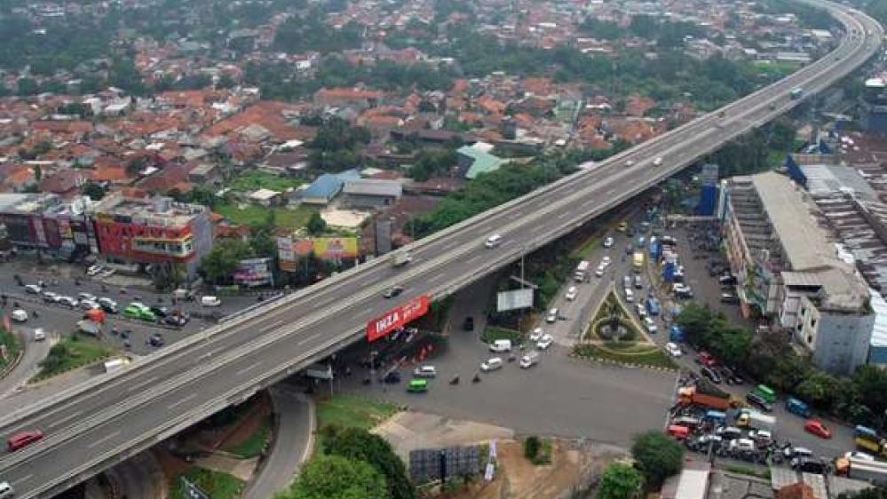 BPJT: Dana Pensiun Bisa Dimanfaatkan untuk Pembangunan Jalan Tol