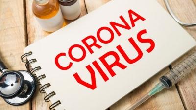 Lebih Besar dari Wabah SARS pada 2003, Ini Alasan Virus Corona Lebih Sulit Diatasi