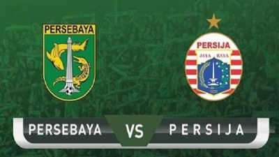 Live Streaming Final Piala Gubernur Jatim 2020 Persebaya Vs Persija, Main Sore Ini