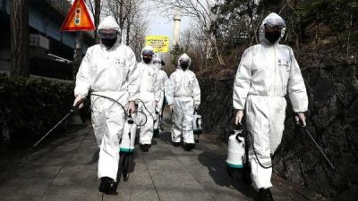 Ini Arti Pandemi yang WHO Tetapkan untuk Virus Corona