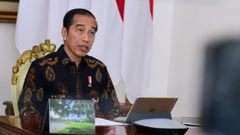 Jokowi Tak Larang Mudik, Siap-siap Hadapi Risiko Ini