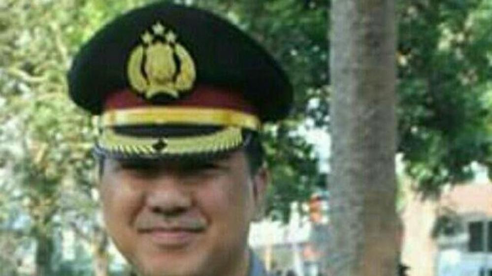 Ditetapkan Jadi Tersangka, Pecatan TNI Ruslan Buton Dijerat Pasal Berlapis