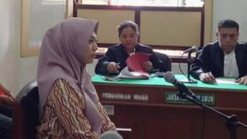 Istri Kombes Polisi Diduga Utang Rp70 Juta untuk Beli Tas Bermerek Istri Petinggi Mabes Polri