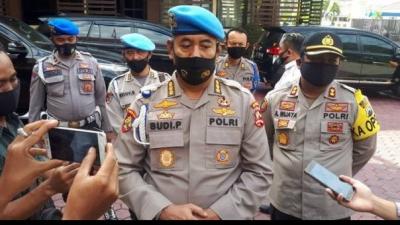 Terungkap Anggota Polisi di Polda Jatim Banyak yang Selingkuh, Sudah Terkenal di Mabes Polri