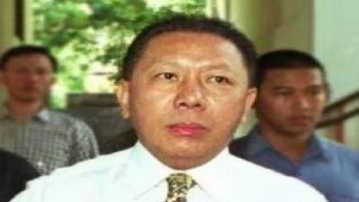 Saat Negara 11 Tahun Digocek Buron Korupsi Bank Bali Djoko Tjandra