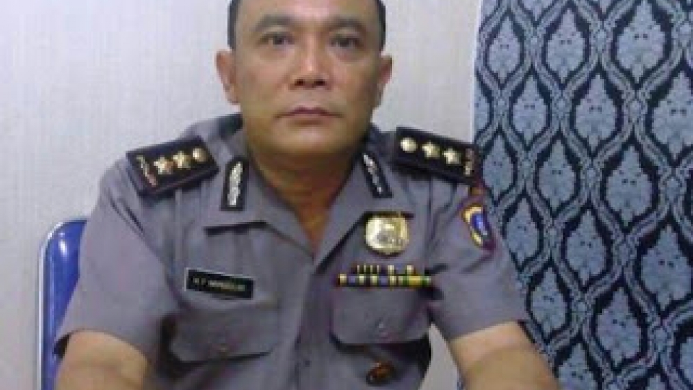 Mayat Wanita Korban Pembunuhan, Diduga Pelaku Aipda RS Oknum Anggota Polres Pelabuhan Belawan