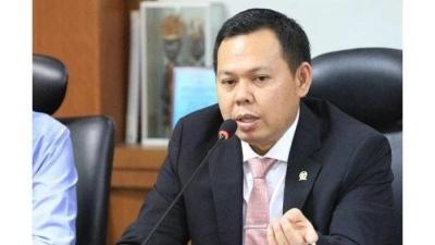 Pemerintah Akan Percepat Bangunan Jalan Tol Trans Sumatra, Harapan Wakil Ketua DPD RI