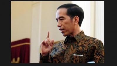 Jokowi Akan Copot  5 Menteri Kabinet Yang Dinilai Prestasi Kinerja Tidak Bagus