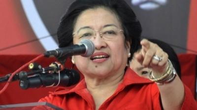 Jika Megawati Ikut Nyapres 2024, 12 Nama Ini Cocok Jadi Wakilnya