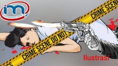 Penembakan Terhadap Jurnalis Jadi Insiden Nasional, IMO-Indonesia Minta Kapolri Bentuk Tim Investigasi
