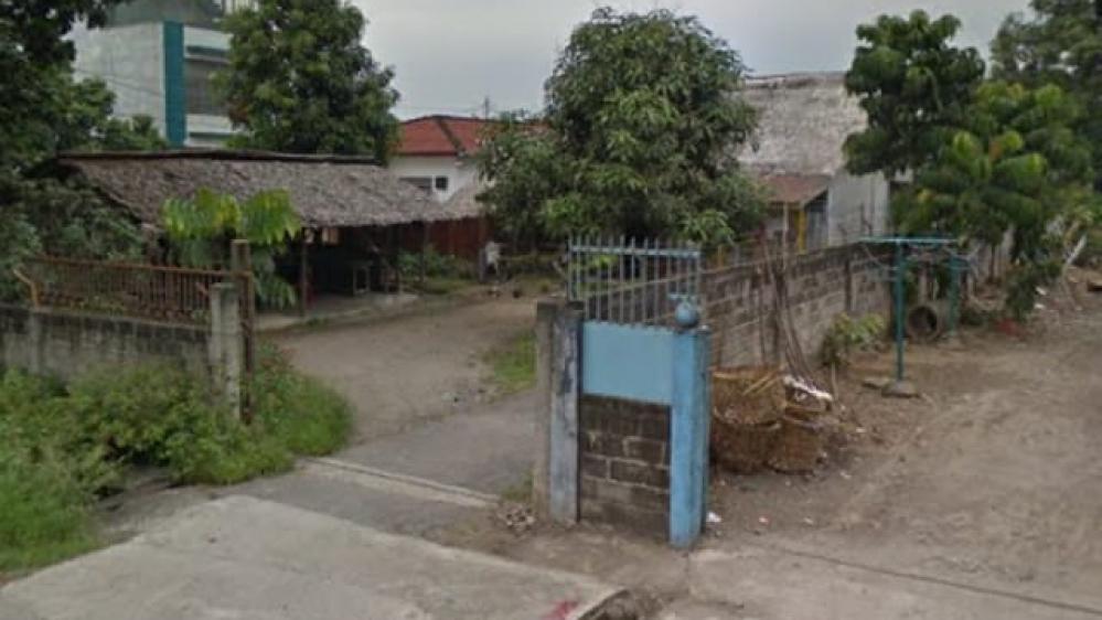 Permainan Judi Dadu Putar Marak di Kota Brahrang Binjai dan Berkerumunan Abaikan Prokes Covid 19