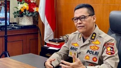 Elemen Masyarakat Akan Gelar Aksi Unjuk  Rasa Serentak ke - Jalan Tanggal 24 Juli 2021