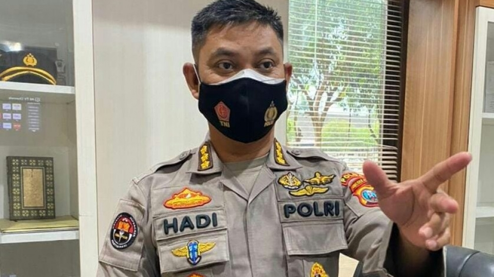 Wartawan Solid dan Bersinergi Harus Kompak Sesama Profesi Serta Jaga Marwah