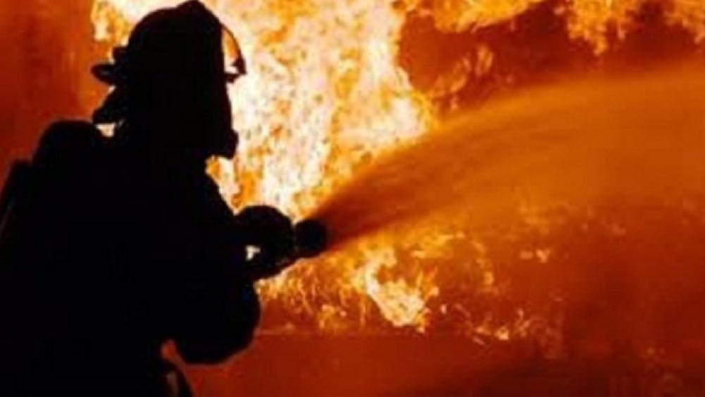 Tanggapan Pejabat Lapas Klas I Blok C 2 Tangerang, Penyebab Api dari Arus Pendek