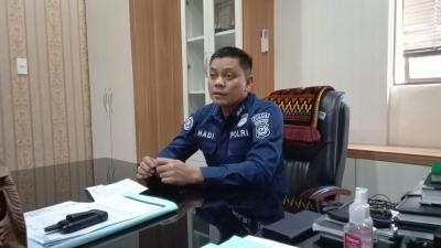 Polda Sumut Sama Polres Sejajaran Selenggarakan Vaksinasi Serentak di Sumatera Utara