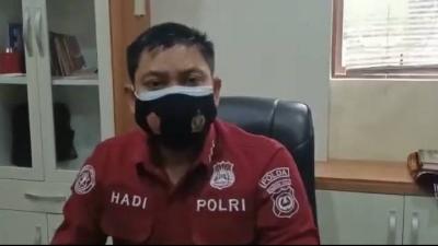 Ops Patuh Toba 2021 Akan di Gelar Polda Sumut Besok di Sumatera Utara