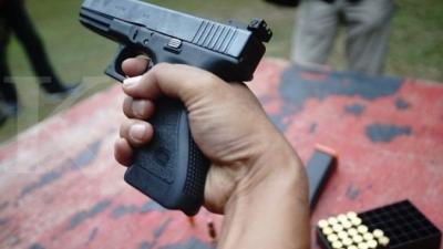 Penembakan Ketua Majelis Hakim Tangerang Belum Terungkap Siapa Pelakunya