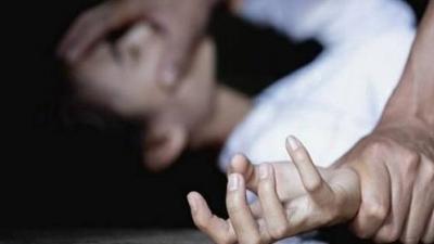 Wanita LA Diperkosa Tetangga 3 Kali, Aksi Bejatnya Datangi Saat Tidur