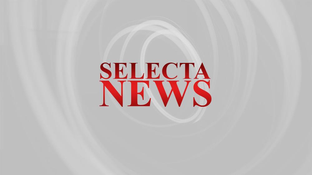 Rapat Pleno KPU Sumut Terkait Rekapitulasi Hasil Perhitungan Suara di Hotel Le Polonia Medan